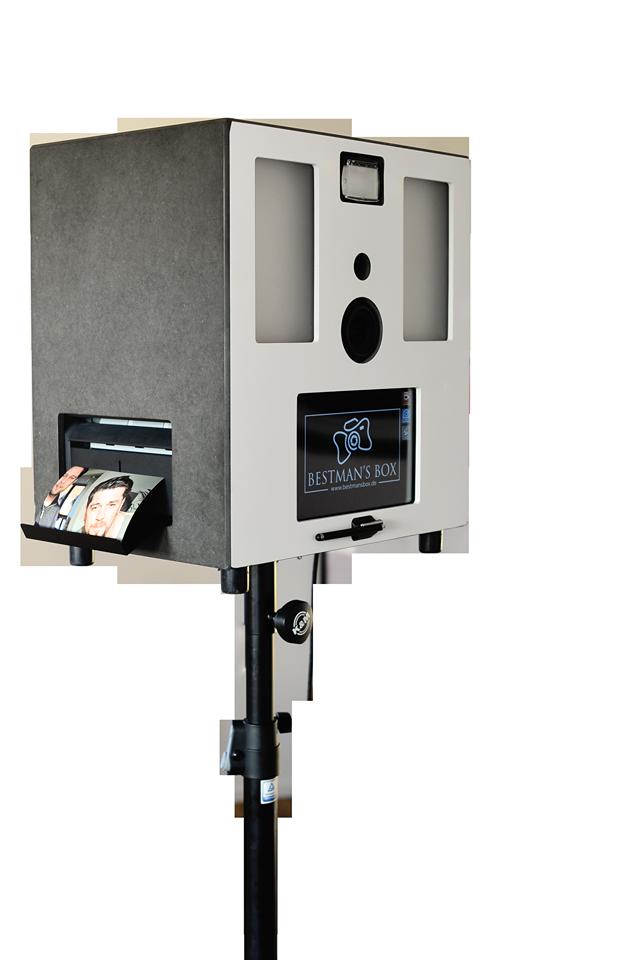 photobooth mieten, photo booth mieten